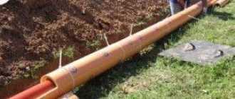 Особенности утепления водопроводных труб: чем утепляют трубы в земле и как установить утеплитель