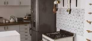 Особенности выбора холодильника для дома
